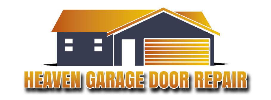 Garage Door installers Izinga Ridge