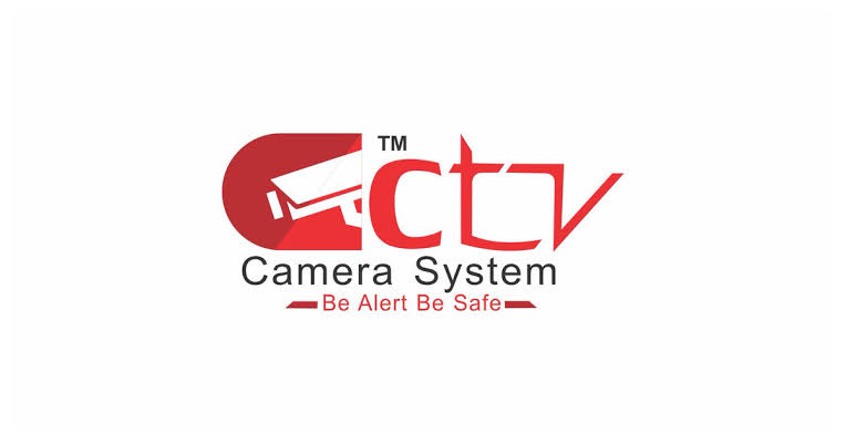 CCTV Installations Sheffield Manor